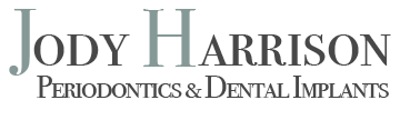 Contact Asheville NC Periodontist Office