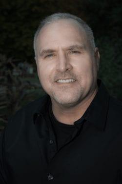 asheville periodontist dr. jody harrison
